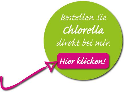 Chlorella in Meppen bestellen.